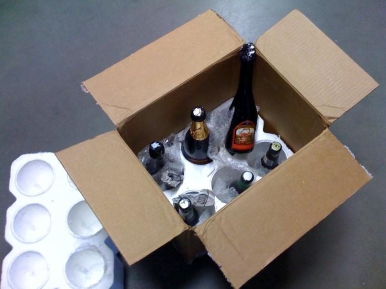 beermail090423