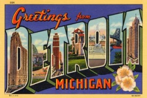 detroit_postcard