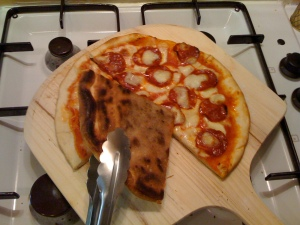 pizza_091017