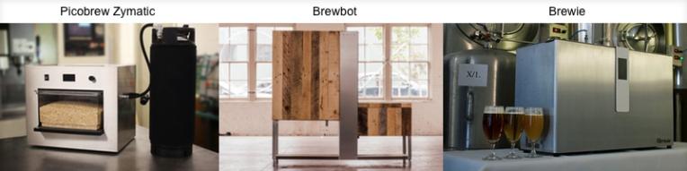 picobrew-brewbot-brewie