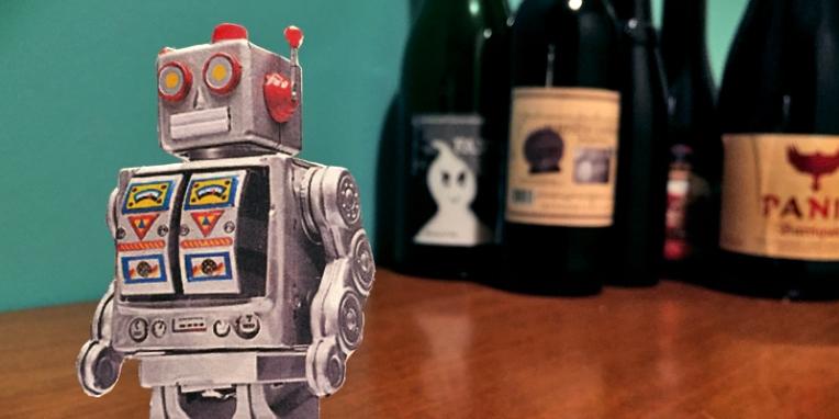 robot-beer