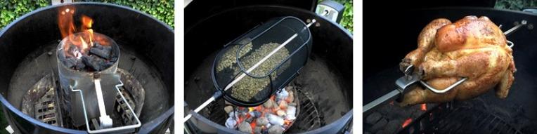 20160203-coffee-roasting-chicken