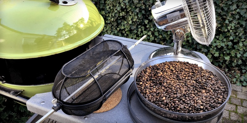 20160203-coffee-roasting-grill